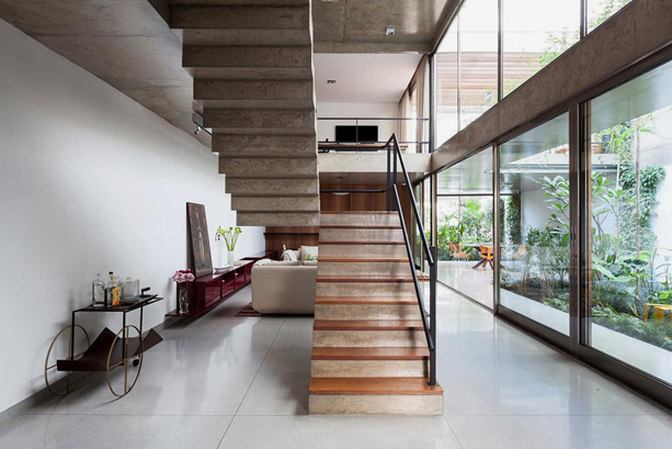 CR2-arquitetura-casa-jardins-house2