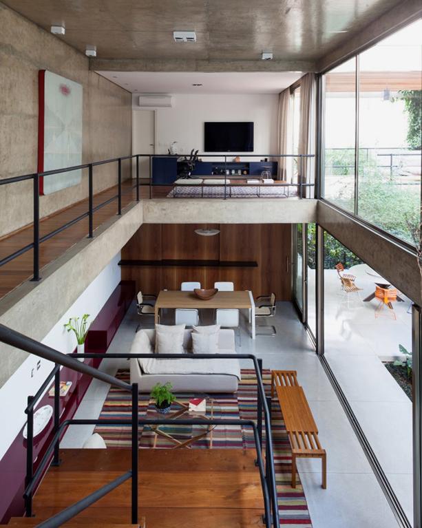 CR2-arquitetura-casa-jardins-house3