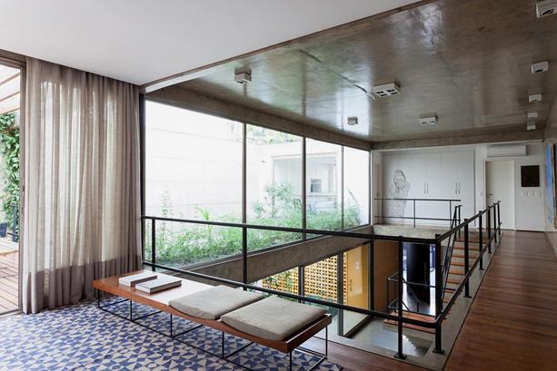 CR2-arquitetura-casa-jardins-house4
