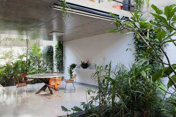 CR2-arquitetura-casa-jardins-house5