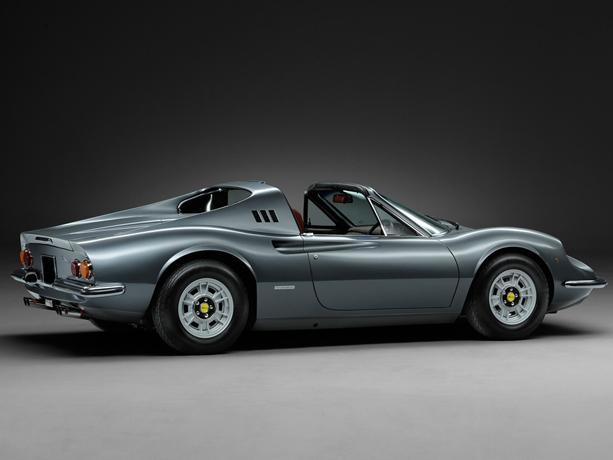 Ferrari-246-Dino-3