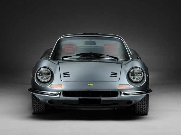 Ferrari-246-Dino-4