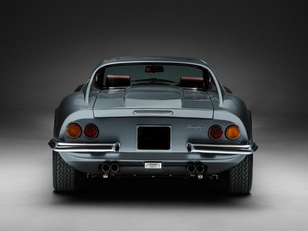 Ferrari-246-Dino-5