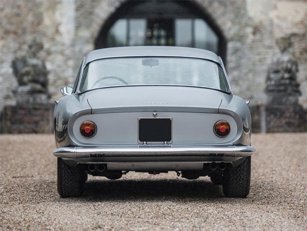 Ferrari-25-GT-2