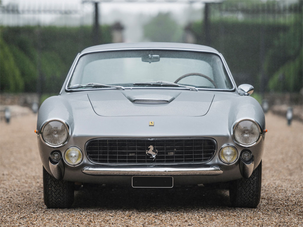Ferrari-25-GT-3