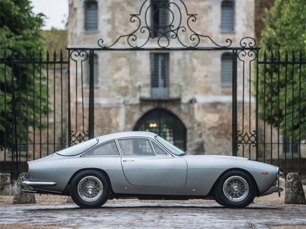Ferrari-25-GT-4