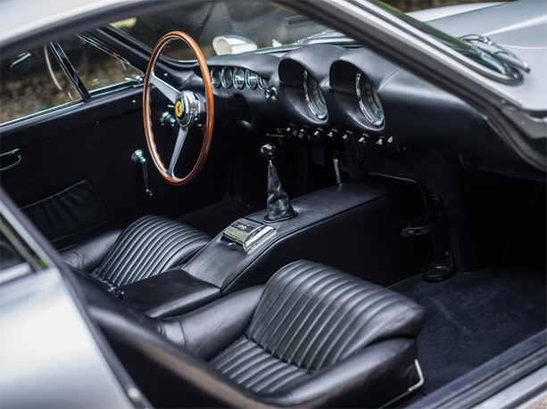 Ferrari-25-GT-5