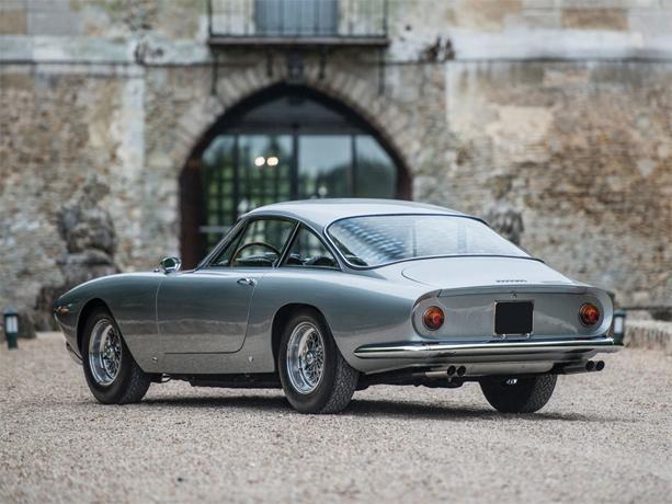 Ferrari-25-GT-6