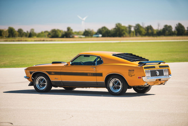 Ford-Mustang-Twister-02