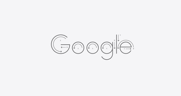 Google_Identity_INT_9