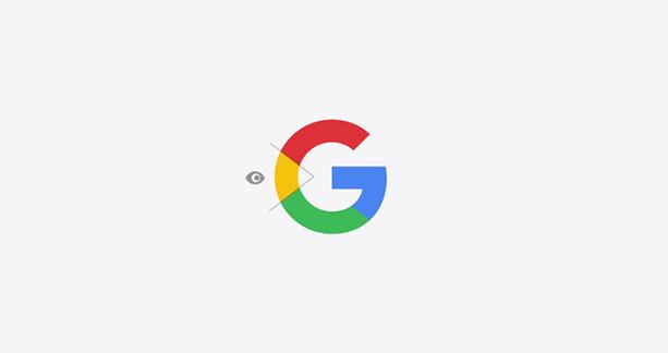 Google_identity_INT_4