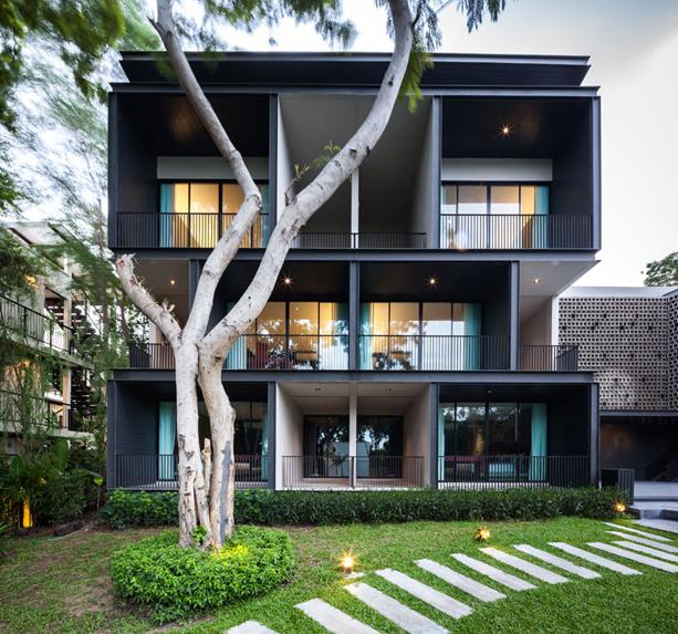IDIN-architects-lima-duva-resort-2