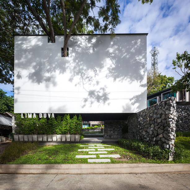 IDIN-architects-lima-duva-resort-3