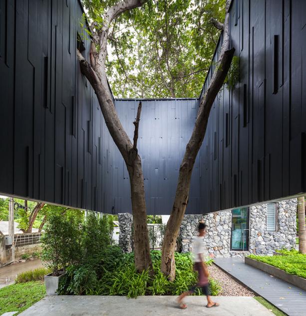 IDIN-architects-lima-duva-resort-4