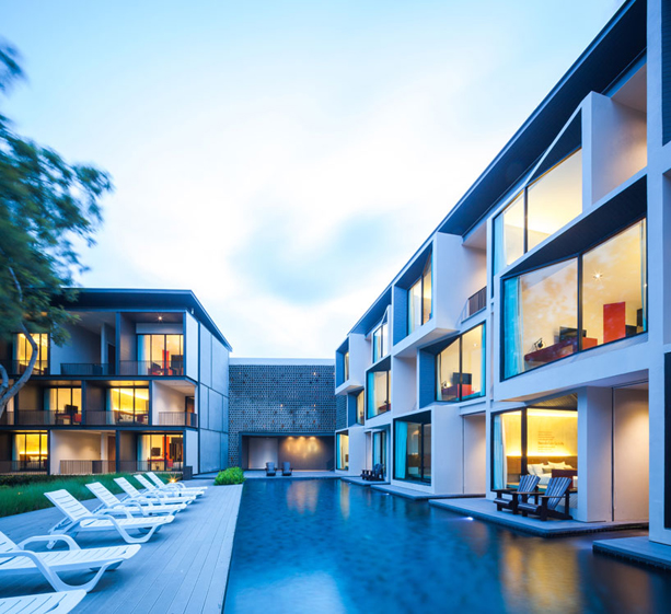 IDIN-architects-lima-duva-resort-6