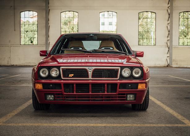 Lancia-Delta-Integrale-3