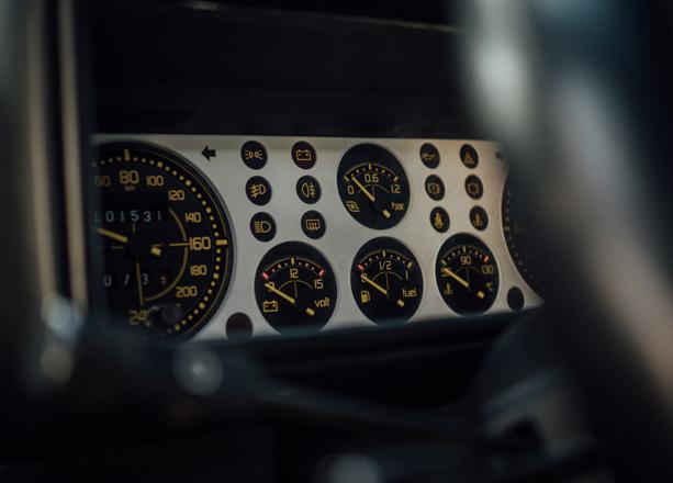 Lancia-Delta-Integrale-4
