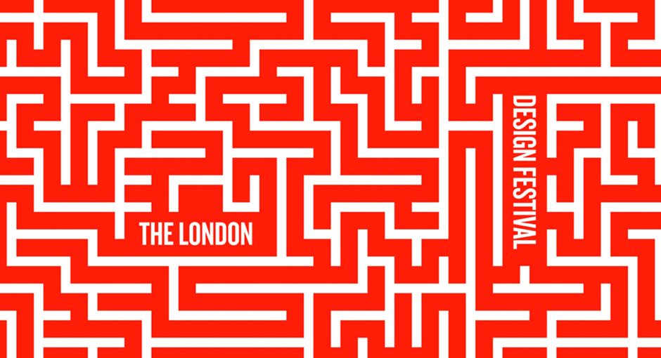 London Design Week 2015 Highlights