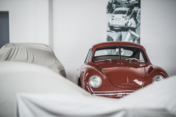 Porsche-warehouse-1