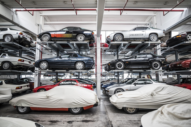 Porsche-warehouse-10