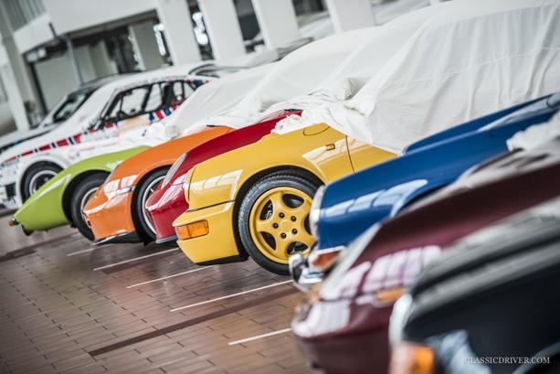 Porsche-warehouse-7