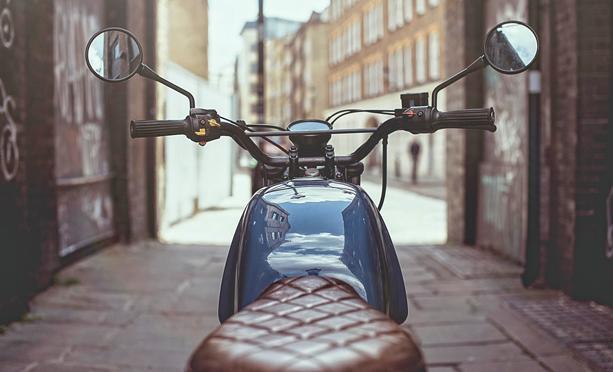 Untitled-Motorcycles-UMC-032-3