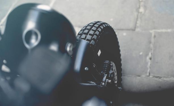 Untitled-Motorcycles-UMC-032-4