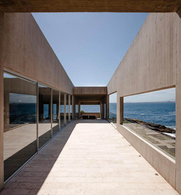 bahia-azul-house-7