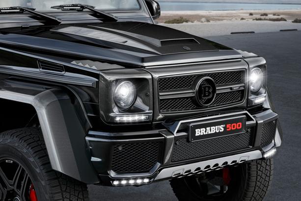 brabus-g-500-1