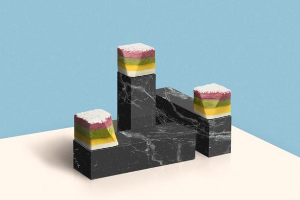 eataipei-design-week-1-