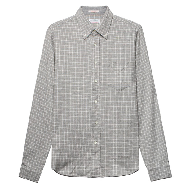 gant_rugger_soft_grey_check_shirt_1