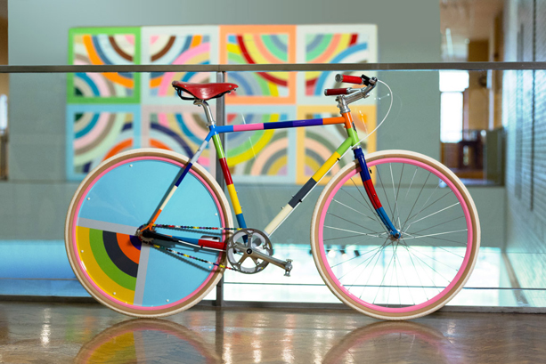 handsome-cycles-works-of-art-1