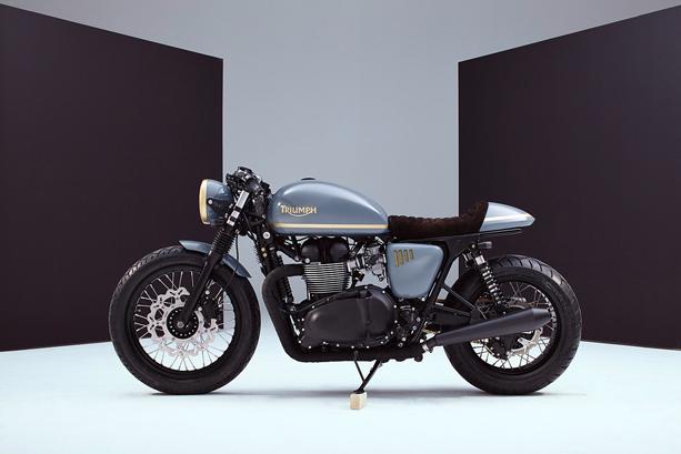 triumph-bonneville-custom-9