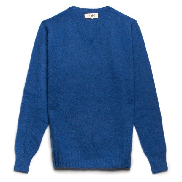 ymc_ocean_blue_crewneck_sweater_1