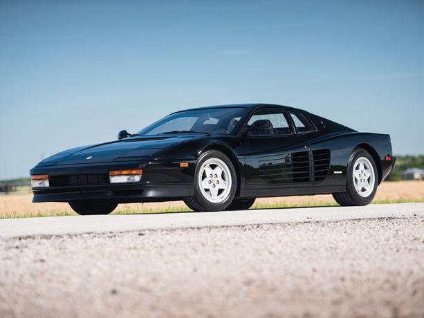 Ferrari-Testarossa-07