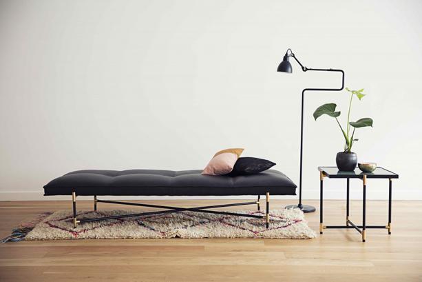 Handvark-furniture-5