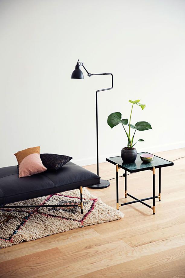 Handvark-furniture-6