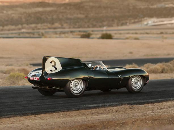 Jaguar-dtype-long-nose-1