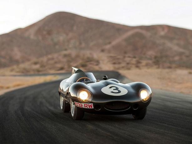 Jaguar-dtype-long-nose-6