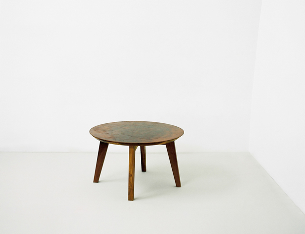 Lampemm-Furniture-1
