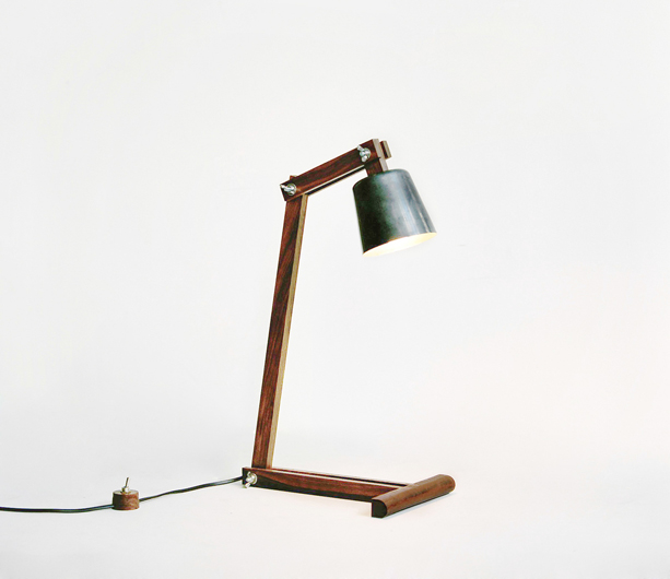 Lampemm-Furniture-2