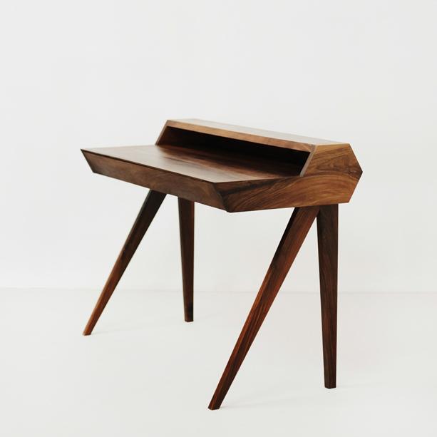 Lampemm-Furniture-4