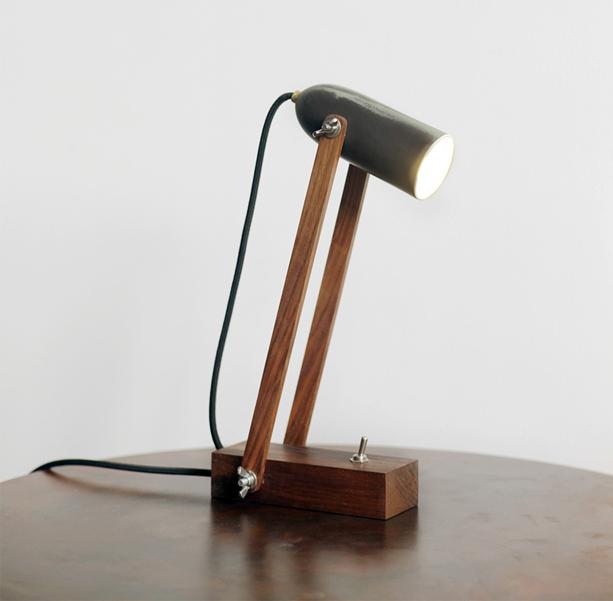 Lampemm-Furniture-5