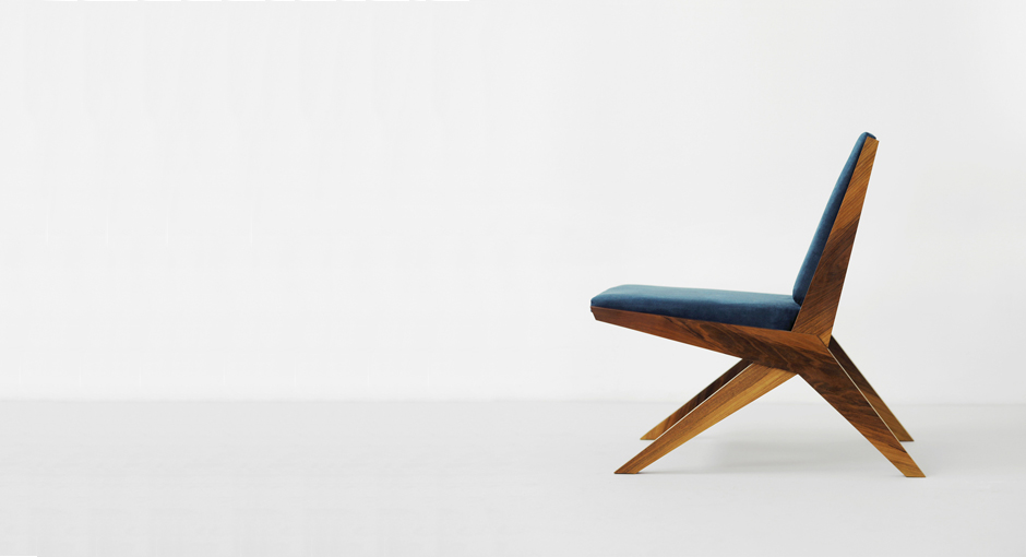 Wooden Furniture from Lampemm