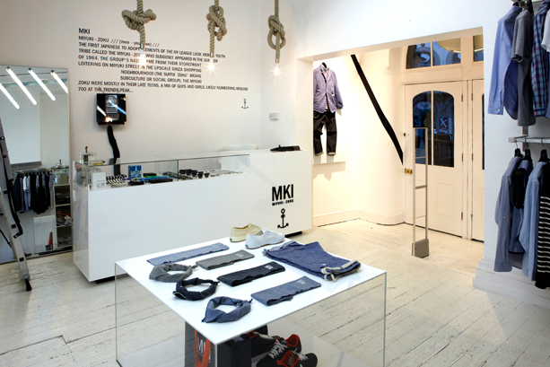MKI-LEEDS-2