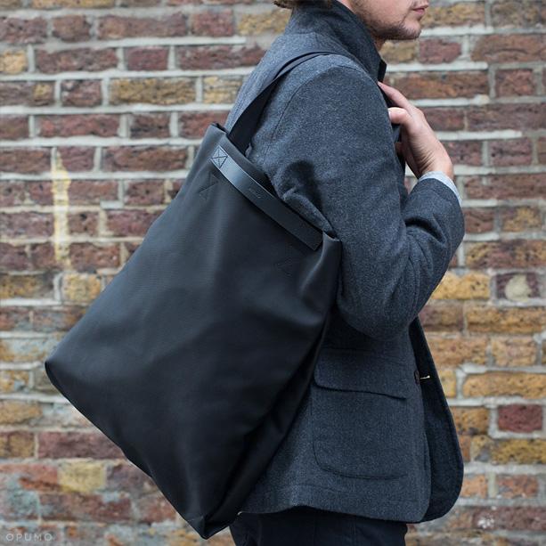 Opumo-Bag