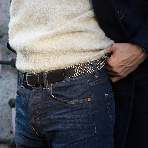 Opumo-Belt
