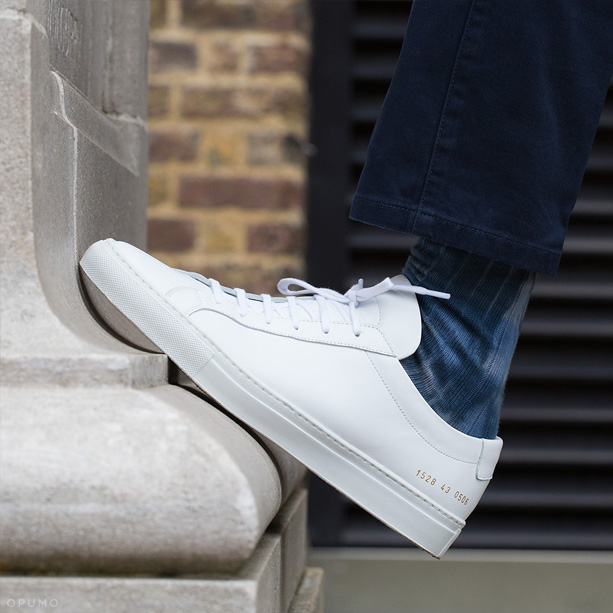 Opumo-Common-Projects-Sneakers