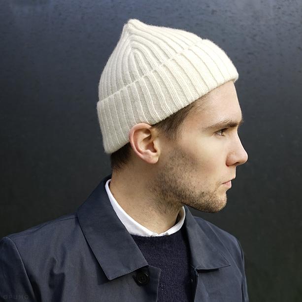 Opumo-Hat