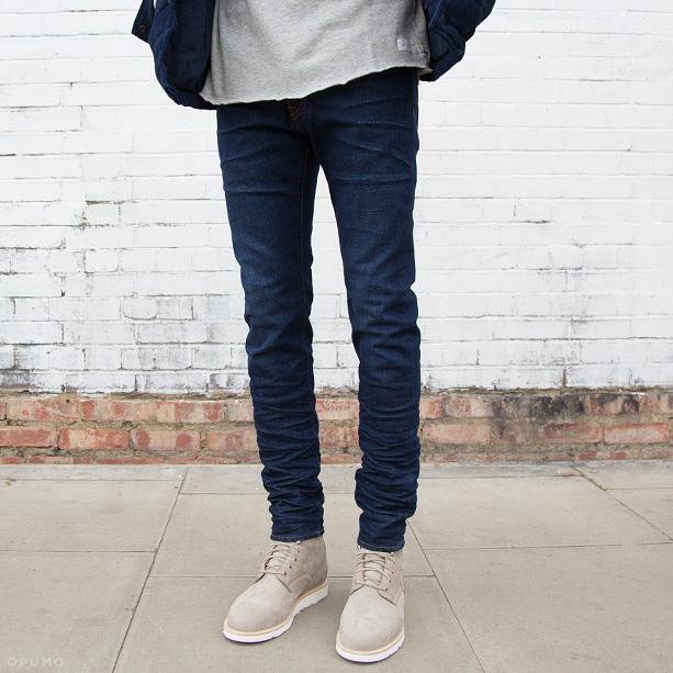 Opumo-Jeans